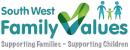 SW Family Values